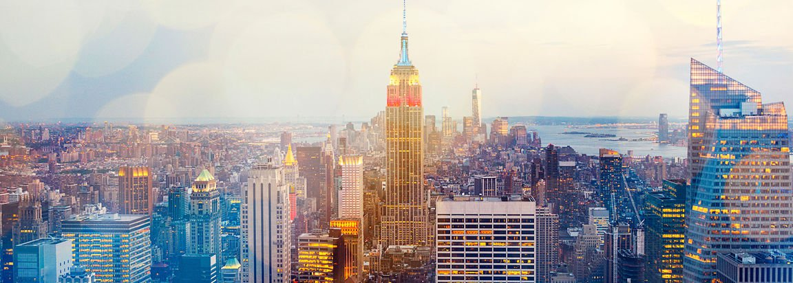 New-York-City-skyline-cropped