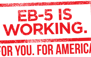 EB-5-IS-WORKING