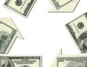 money redeployment