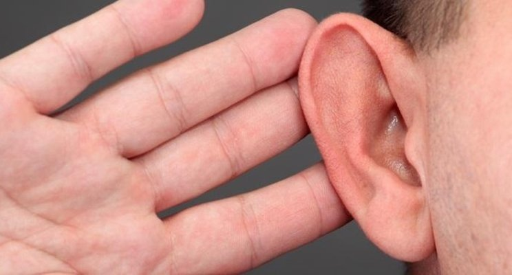 listening-session